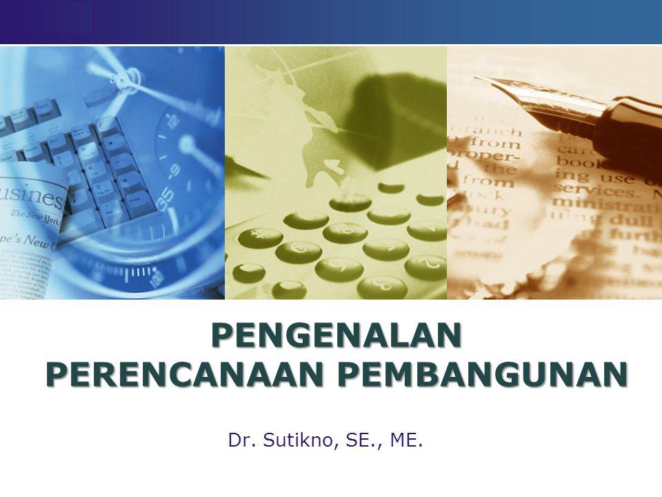 PENGEVALUASIAN Laporan Kinerja Pemerintah Daerah Laporan Pertanggungjawaban Pemerintah Daerah Laporan Akuntabilitas Keuangan Daerah (AKD)