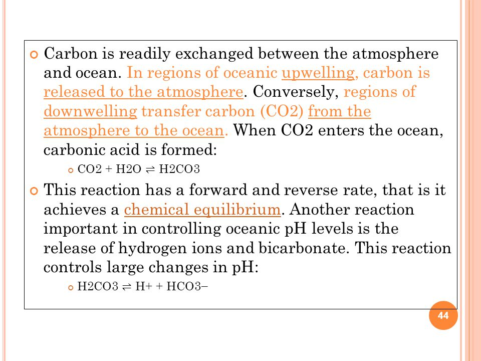 The global carbon budget is the balance of the exchanges (incomes and losses) of carbon between the carbon reservoirs or between one specific loop (e.
