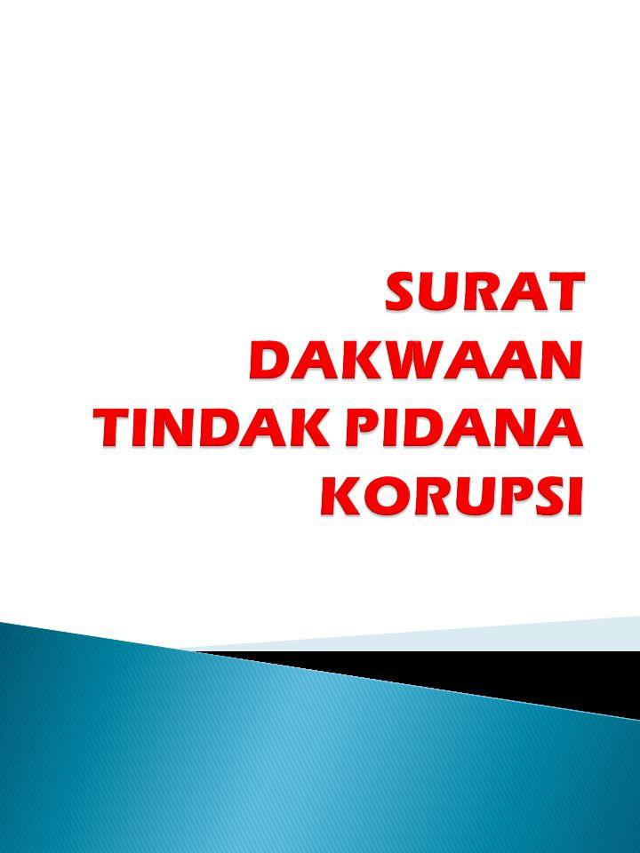  Indonesia negara hukum (Psl.