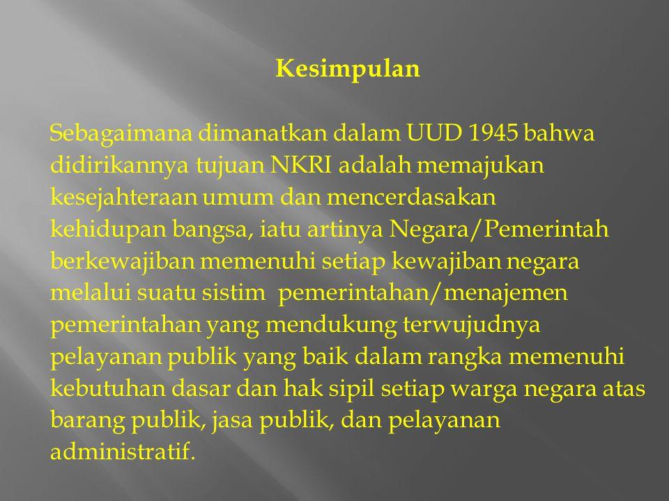 PENGAWASAN DPR Berdasarkan UUD 1945 Pasal 20A ayat 2:  Interpelasi  Hak DPR untuk Meminta Keterangan Kepada Pemerintah Mengenai Kebijakan Pemerintah