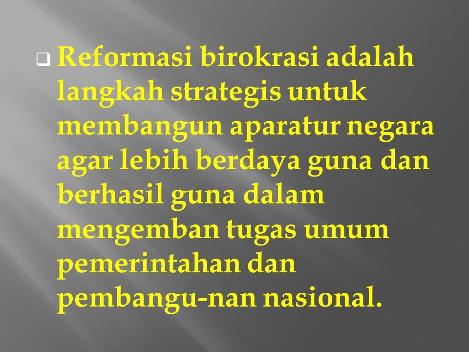  Adapun konsekuensi dari pelaksanaan good governance, setidaknya terlihat dari 3 hal berikut : 1. Pemerintah mengambil posisi sebagai fasilitator dan