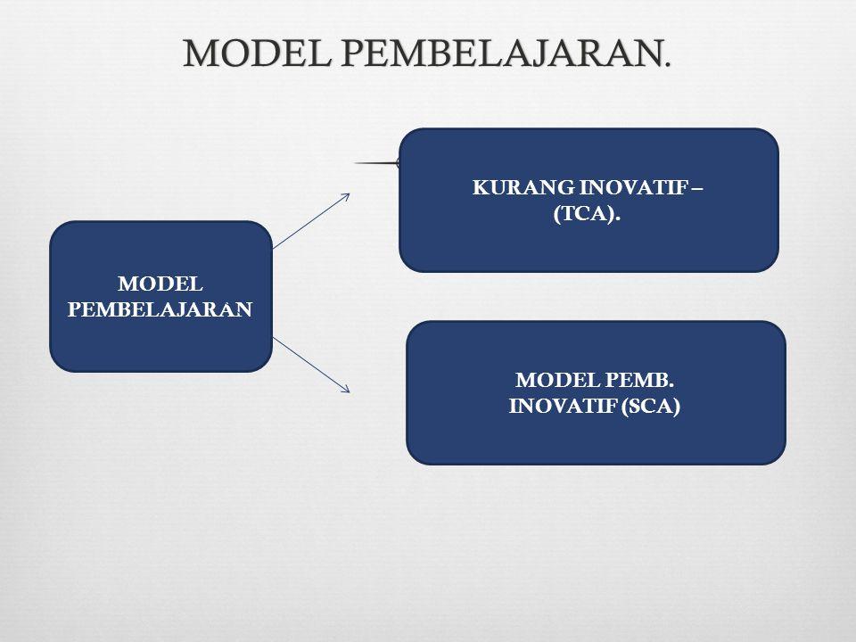Strategi pembelajaran =perencanaan tindakan(rangkaian kegiatan) yang didesain untuk mencapai tujuan pembelajaran tertentu, Strategi pembelajaran =perencanaan tindakan(rangkaian kegiatan) yang didesain untuk mencapai tujuan pembelajaran tertentu,