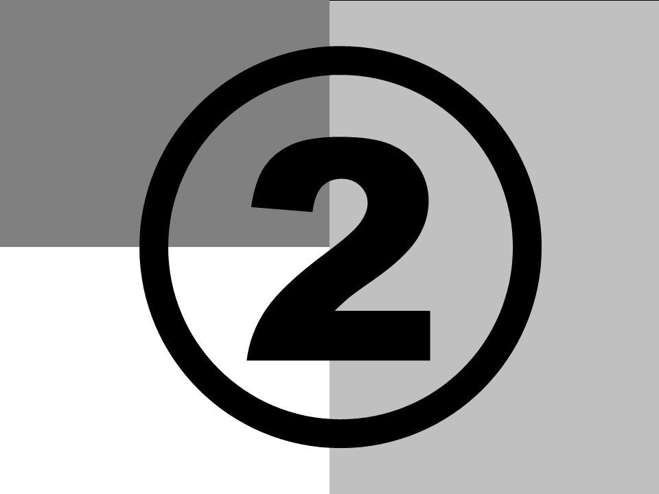 H.FISIK BANGUNAN PATOLOGI KLINIK - Ada ruang pengambilan spesimen ( 5 ) - Ada ruang kerja ( 5 ) I.