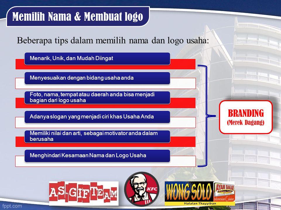 Tips Sukses Beberapa Pengusaha Sukses Indonesia K.H.