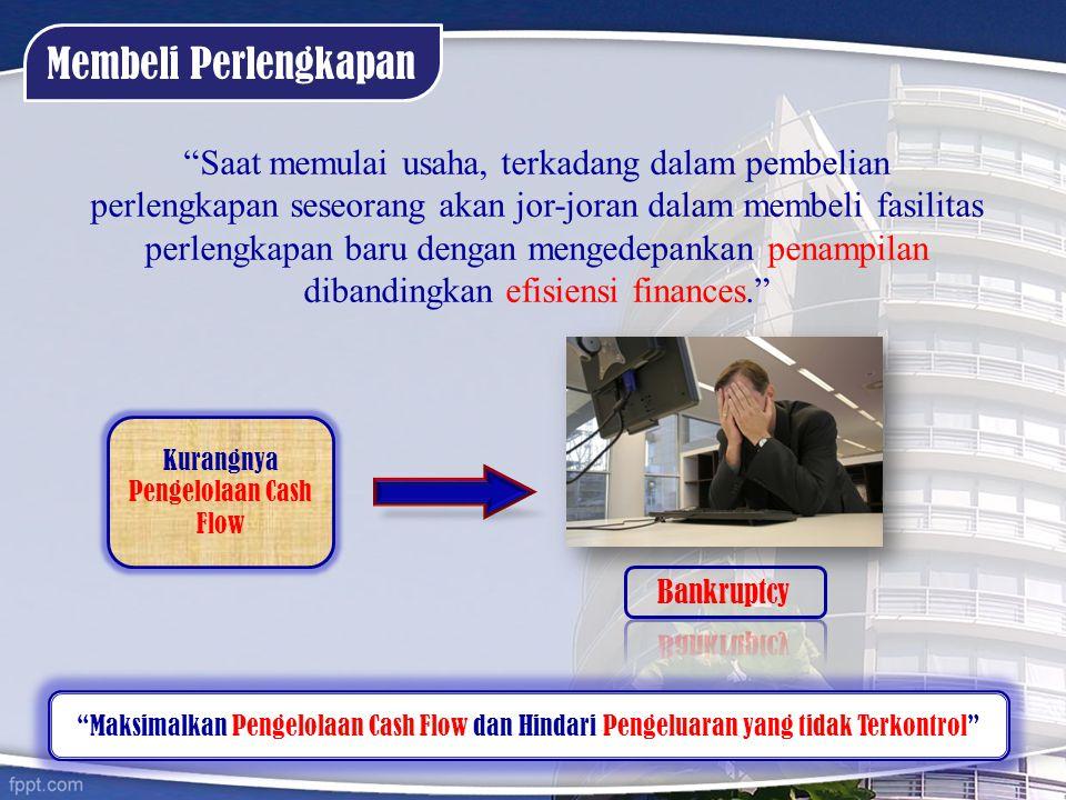 Tips Sukses Beberapa Pengusaha Sukses Indonesia Joseph T.