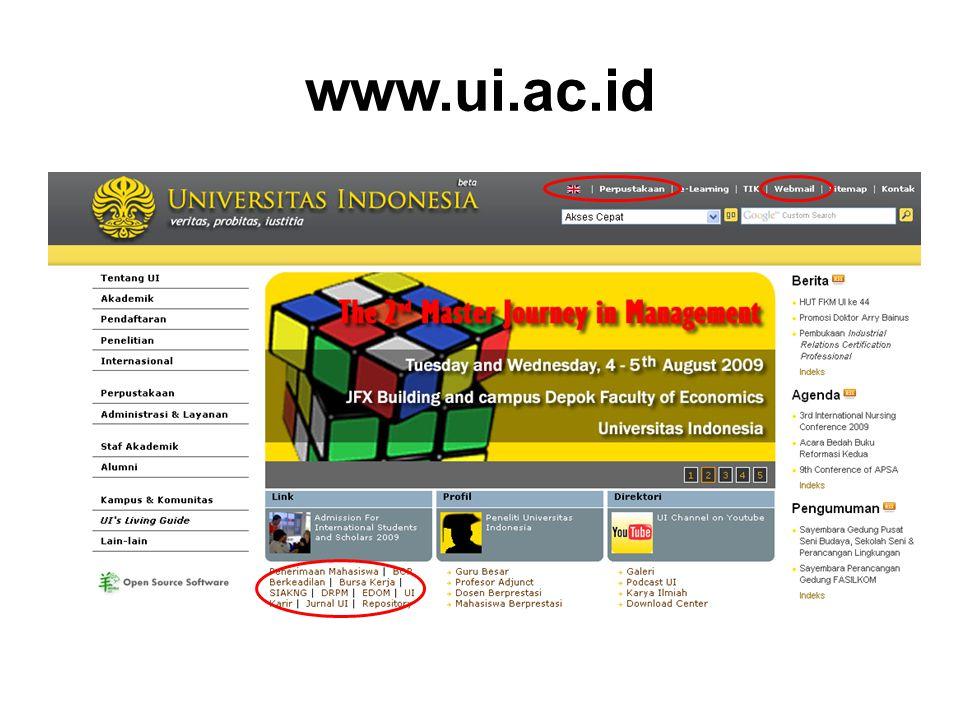 www.ui.ac.id