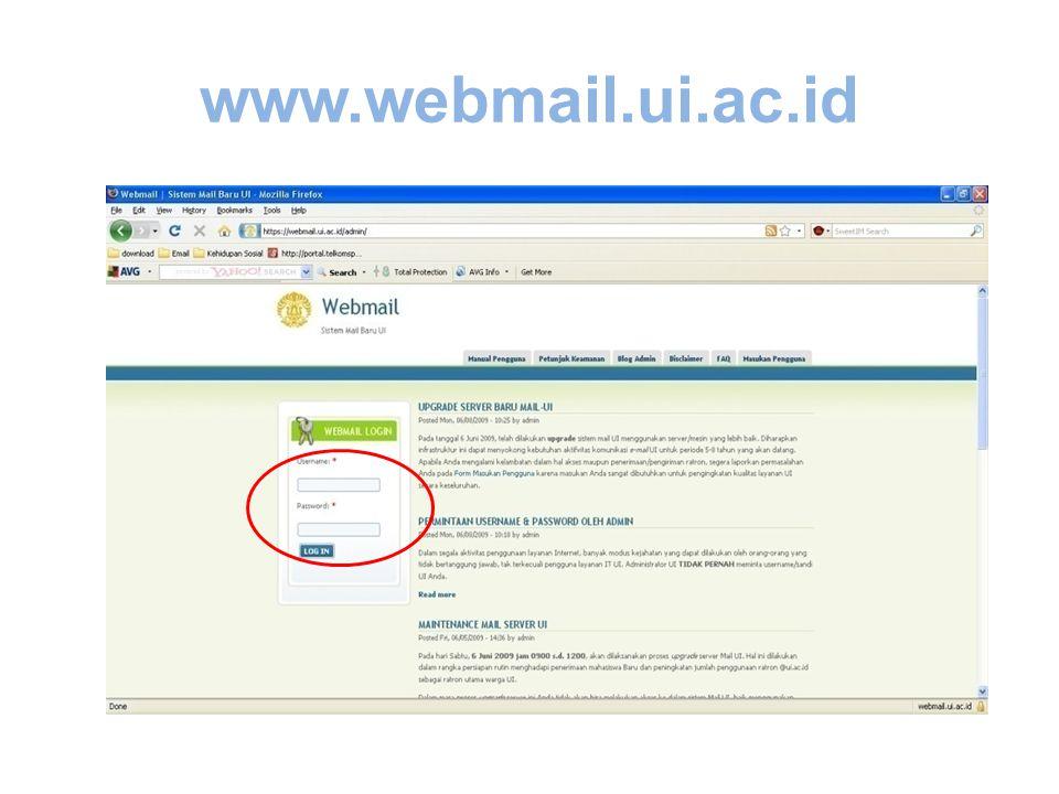 www.webmail.ui.ac.id