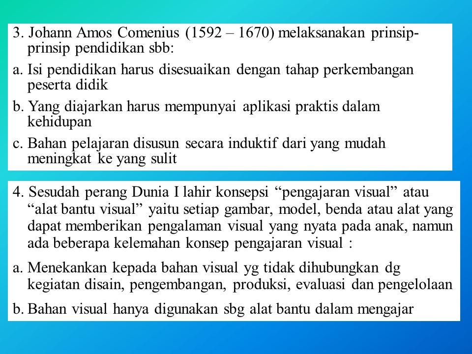 Perkembangan TP 1.Tahun 500 SM kaum Sufi sebagai penjual ilmu pengetahuan menggunakan 3 cara : a. Penyajian kuliah yang disiapkan dengan teliti b. Pen