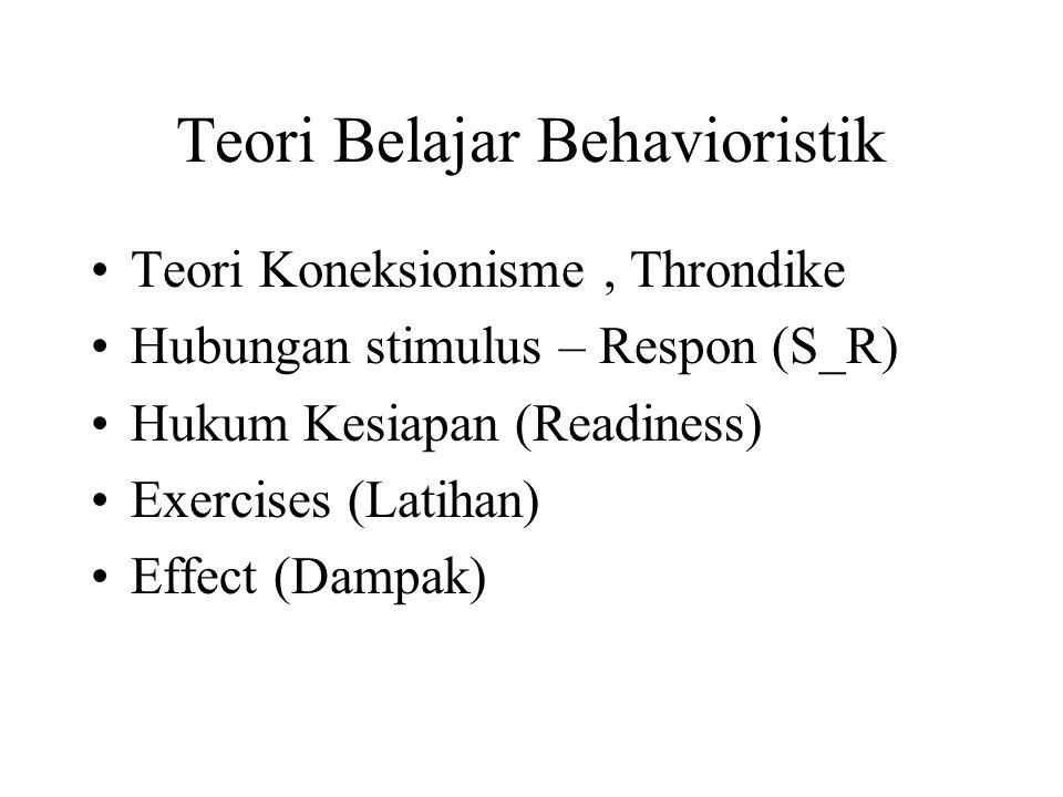 Pengaruh Berbagai Ilmu terhadap TP Menurut Morgan ada tiga disiplin ilmu yang menunjang TP, yaitu : 1.Ilmu prilaku (behavioral sciences) 2.Ilmu komuni