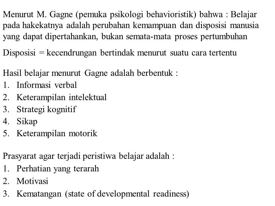Trow dan Haddan mengemukakan bahwa landasan TP adalah dari aliran psikologi, seperti : 1. Asosiasi 2. Psikoanalisis 3. Gestalt 4. Behavioristik Jerome
