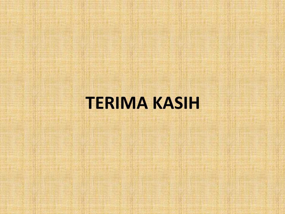 DAFTAR PUSTAKA Andi, Adobe Flash CS4 untuk Pembuatan Animasi Interaktif, Yogyakarta, 2010 Devie Rosa Anamisa, Yeni Kustiyahningsih, Pemrograman Basis