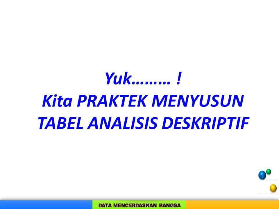 Permintaan Akhir Indonesia Tahun 2005, Menurut Komponennya