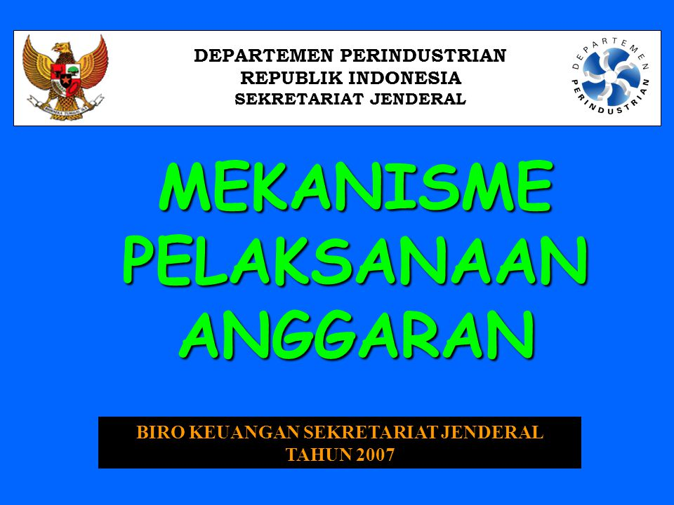 MEKANISME PENCAIRAN (UP) DAERAH BENDAHARA KUASA PENGGUNA ANGGARAN KUASA PENGGUNA ANGGARAN 1 2 3 6 SPM/GU KAS NEGARA REKENING SP2D KPPN DAERAH SUPLIER BUKTI2 4 5