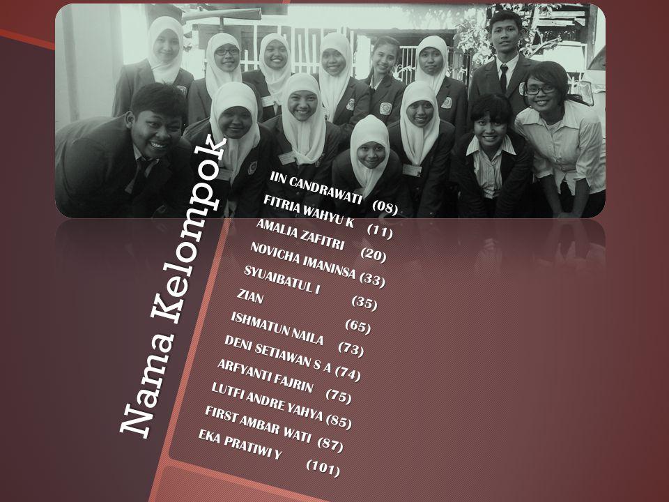 Alur Perizinan Perizinan ke Himka Pengajuan kerjasama ke Dinas Kebersihan Surabaya dan Komunitas Nol Sampah Perizinan Ketua RW Perizinan Ketua RT Penyebaran Undangan ke setiap KK Penyebaran undangan