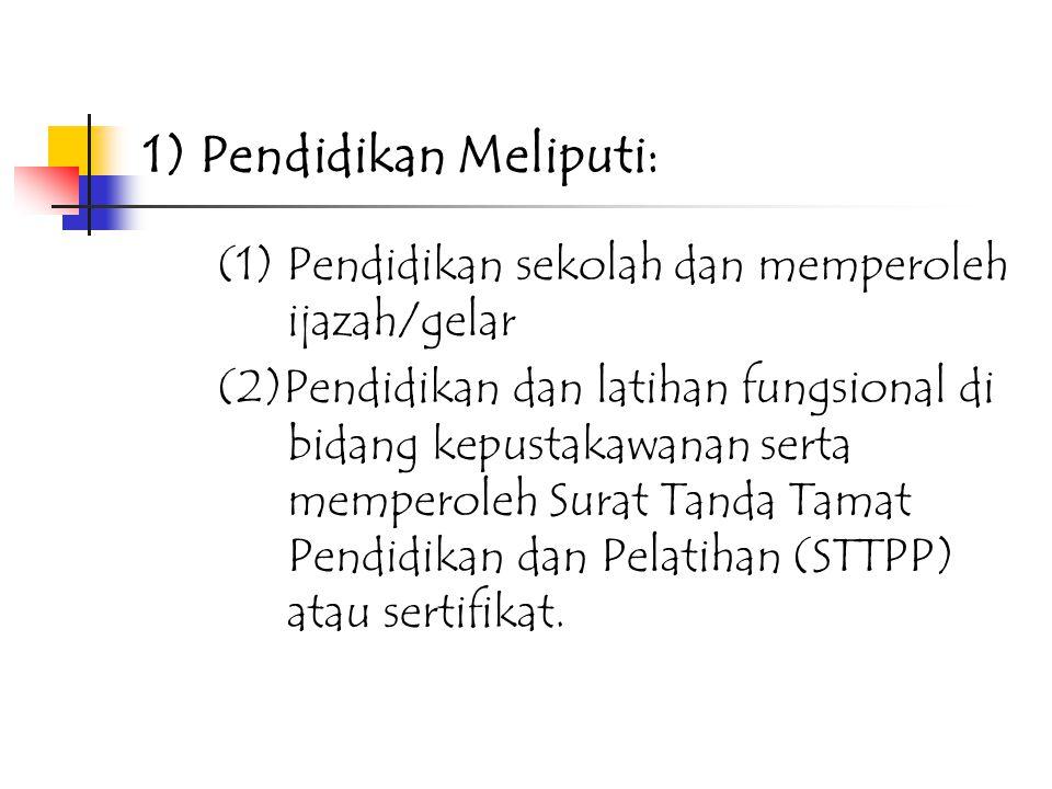 3.PELAKSANAAN KEGIATAN UNSUR 6 KEGIATAN PERPUSTAKAAN: 1) Pendidikan 2) Pengorganisasian & Pendayagunaan Koleksi Bahan Pustaka 3) Pemasyarakatan Perpus