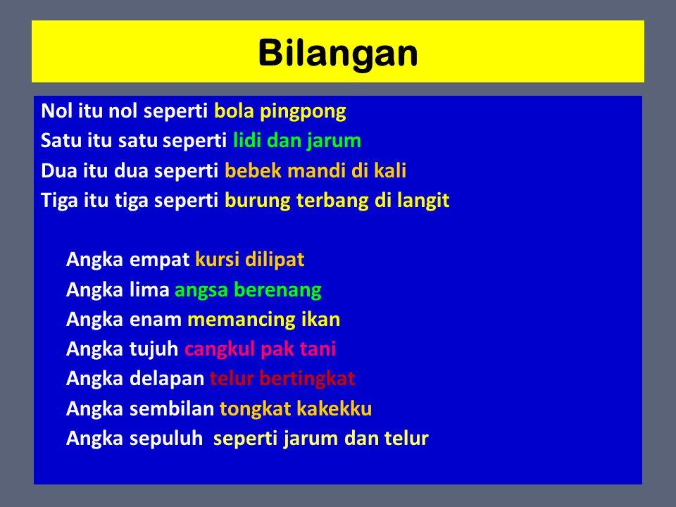 4.Administrasi Sarana & Prasarana a. Daftar inventaris barang/perabot b.