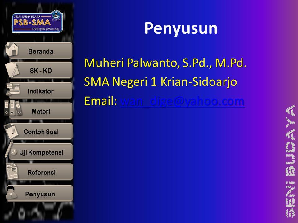 Referensi Agus Sachari, Seni Rupa dan Desain, ESIS, 2009 Agus Sachari, Seni Rupa dan Desain, ESIS, 2009 www.google.com www.google.com www.google.com