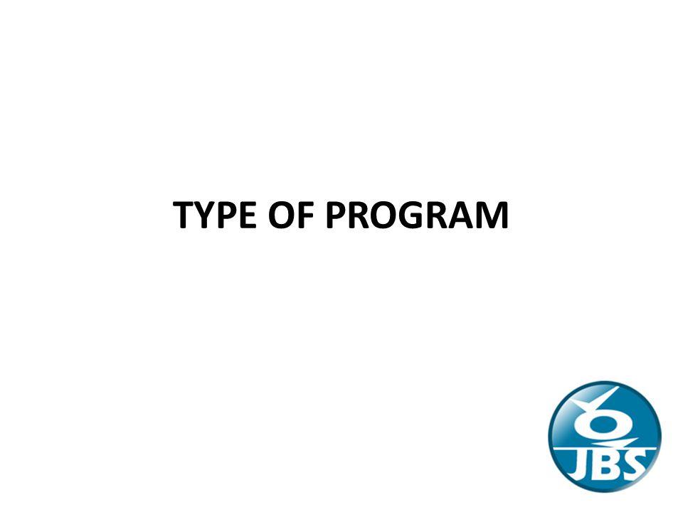 Take two, Take Tree… dst Isyarat untuk meminta untuk dilakukan pengambilan gambar ulang, karena pengambilan gambar pertama terjadi kesalahan atau hasilnya tidak memuaskan.