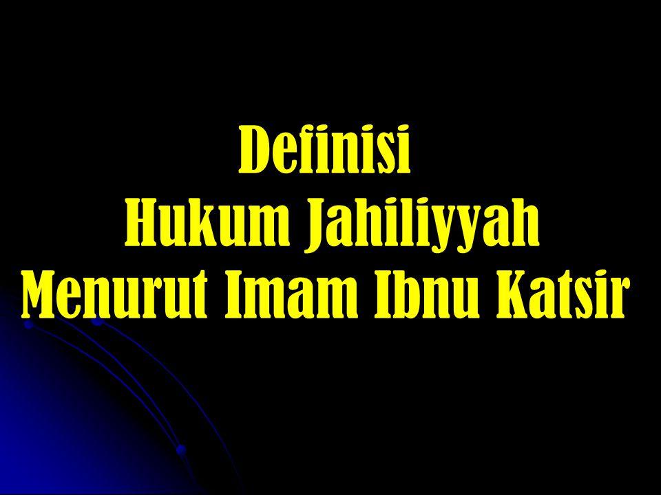 Marilah kita perhatikan kalimat terakhir beliau : ...memberikan hak kepada orang muslim yang tinggal di dalamnya sesuai hak mereka dan memerangi mereka yang keluar dari syariat Islam sesuai dengan haknya...!!! Yang terjadi di Indonesia adalah TIDAK MEMBERIKAN KELELUASAAN KEPADA UMAT ISLAM UNTUK MELAKSANAKAN SYARI'AH ISLAM BAHKAN MENTEROR, MEMENJARAKAN DAN MEMERANGI MEREKA YANG INGIN MENEGAKKANNYA...!!!