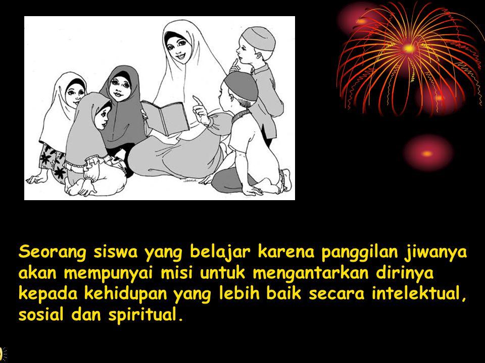 Dan Tuhanmu berfirman: Berdo'alah kepada-Ku, niscaya akan kuperkenankan bagimu. Sesungguhnya orang-orang yang menyombongkan diri dari menyebut-Ku (All