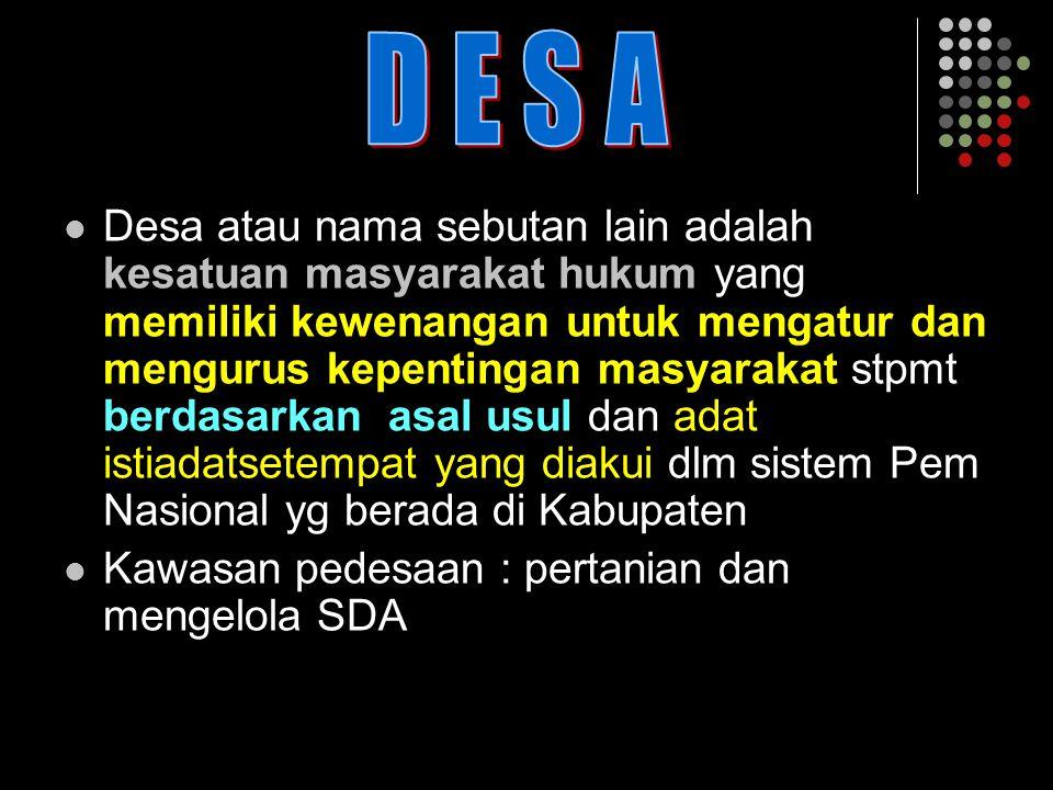 I.DAERAH KHUSUS IBUKOTA II.DAERAH ISTIMEWA YOGYAKARTA – SEJARAH DAN BUDAYA III.DAERAH OTONOMI KHUSUS ACEH – UU NO 18 TAHUN 2001 ( 9 AGUSTUS 2001) IV.D