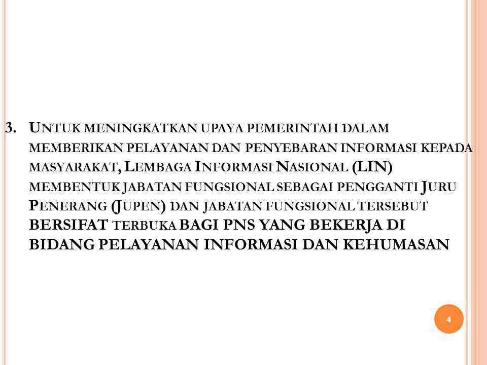 14 PP 13/ 2002/ - KEP KA BKN NO 13/ 200 2 TENTANG PENGANGKATAN PEGAWAI NEGERI SIPIL DALAM JABATAN STRUKTURAL 1.