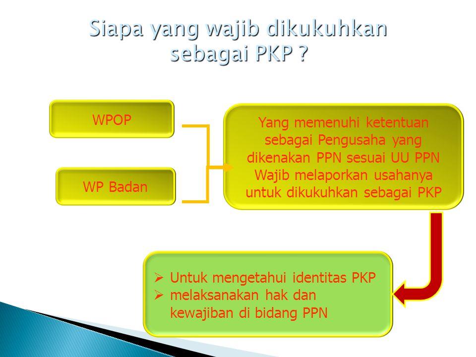  KPP BUMN  KPP PMA I-VI  KPP Badora I-II  KPP PMB  KPP WP Besar I-II & WP Besar OP  KPP Madya