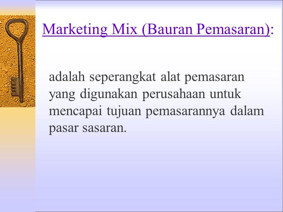 Strategi Perelung Pasar Spesialisasi Relung - spesialisasi pelanggan, spesialisasi geografis, spesialisasi lini produk, spesialisasi mutu/harga, spesi
