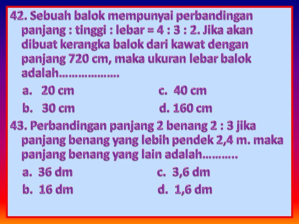 14 cm 30 cm