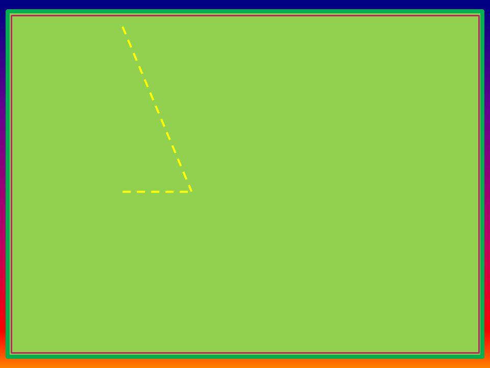 54.Himpunan penyelesaian dari 7 – 3x ≥ - 5 – 7x dan x bilangan bulat adalah.....
