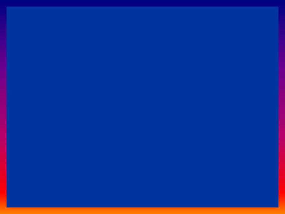 59. D 4x  ( 3x – 8)  (8x + 12)  A B C Tentukan besar ∠A Jawaban 72 
