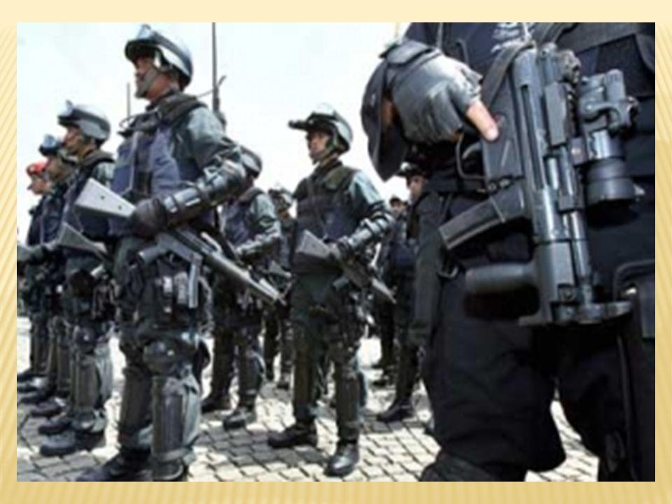  Komponen Utama : TNI dan POLRI  Komponen Cadangan : Hansip, Satpol PP  Komponen Pendukung : warga negara/masyarakat
