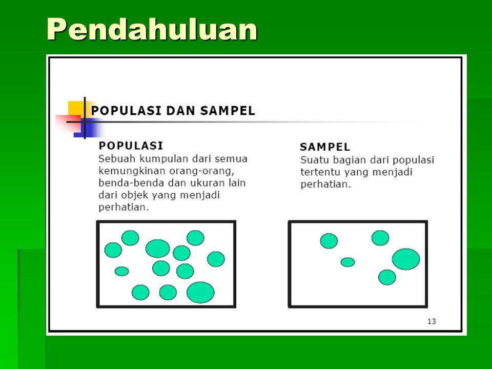 Tugas mandiri / PR :  Data : Hujan dan suhu Sta Tanjung Priok dan Pondok Betung  Lakukan eksplorasi data sbb : 1.Summary data (pemusatan, penyebaran dan kesimetrisan) 2.Eksplorasi data dengan grafis  Berikan analisis singkat AS MUCH AS POSSIBLE