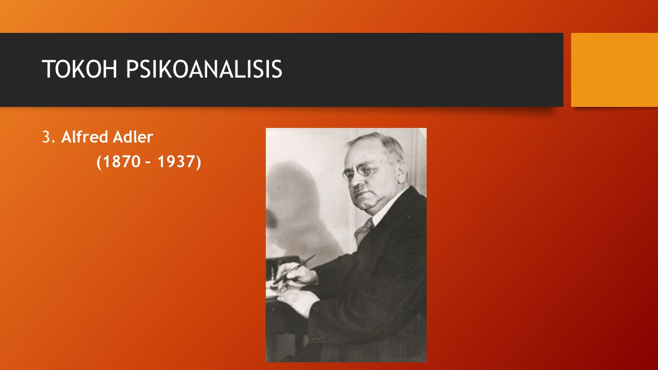 TEORI PSIKOANALISIS Teori psikoanalisis : struktur kepribadian manusia terdiri dari ide, ego dan superego.
