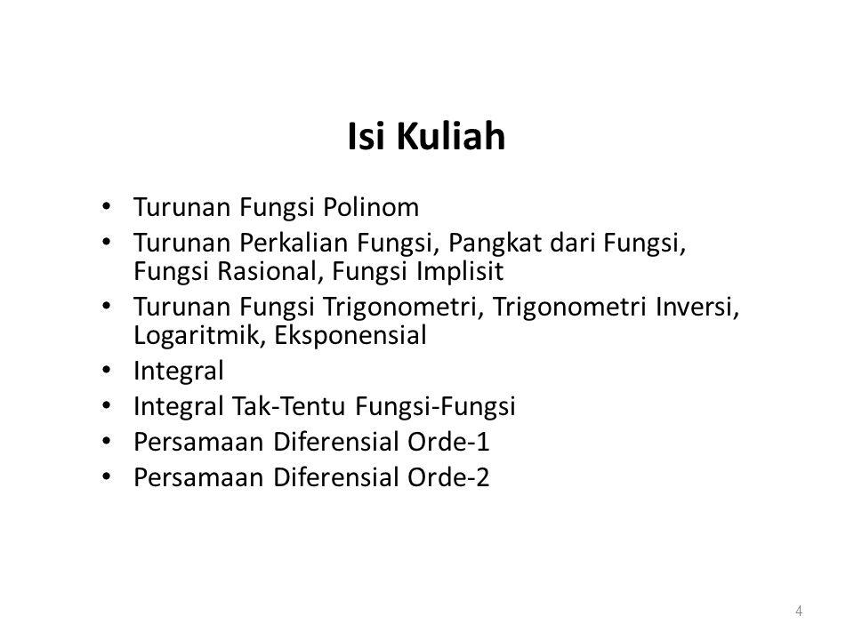 Sesi 1 Diferensial 5