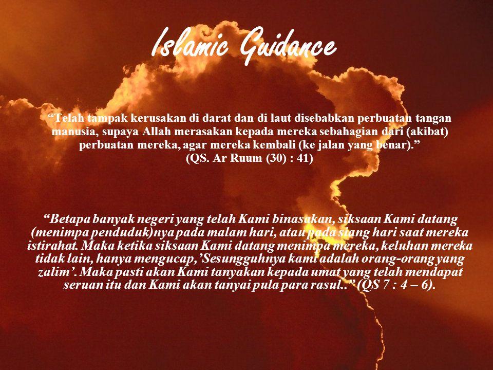 Islam is My Way Nugroho W 31 Kewajiban terhadap Islam 1.NGAJI alias BELAJAR ISLAM (9:122, 47:24) 2.IMAN (2:23, ), tidak menolak meski hanya sebagian (2:85) 3.AMAL (2:208, 2:286) 4.DAKWAH - mendakwahkan dan memperjuangkannya (3:104,110)