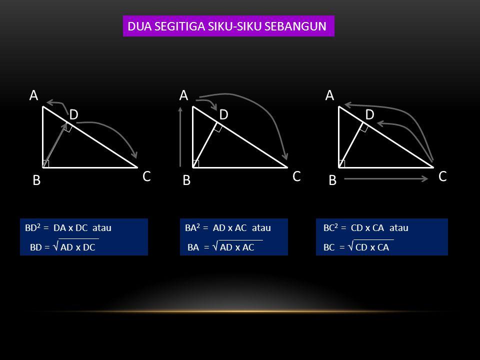 Skala adalah suatu perbandingan antara ukuran pada gambar dan ukuran sebenarnya. A. Gambar Berskala, Foto Dan Model Berskala B. Bangun-Bangun Yang Seb