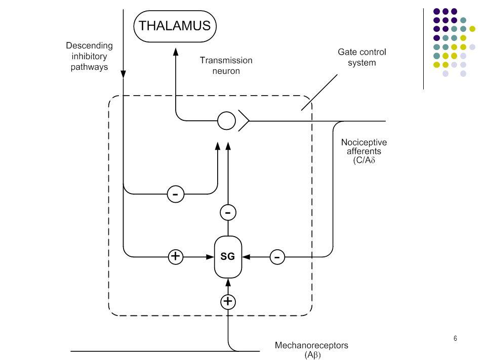 Keracunan (toksik) Akut OPIOID Clinical overdosage Accidental overdosage pd addict Usaha bunuh diri.