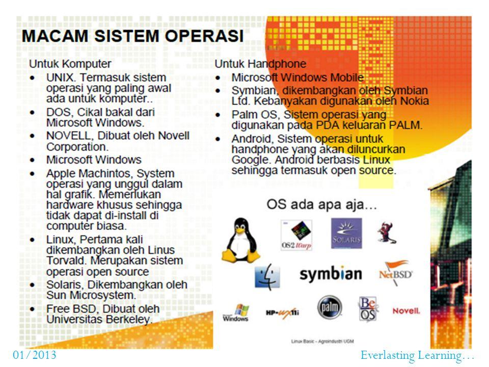 Sistem Paralel Sistem multi prosessor yang sering digunakan adalah model symmetric multiprocessing, dimana setiap prosessor menjalankan sistem operasi yang identik dan komunikasi antar prosesor jika diperlukan.