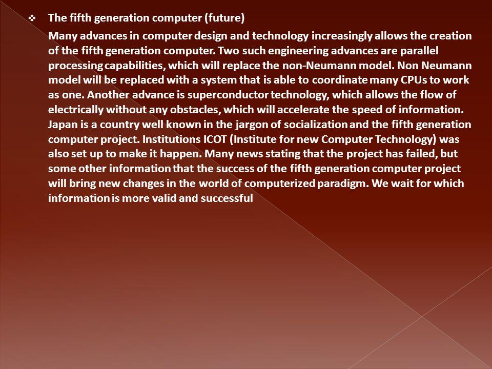  IBM PC bersaing dengan Apple Macintosh dalam memperebutkan pasar komputer. Apple Macintosh menjadi terkenal karena mempopulerkan sistem grafis pada
