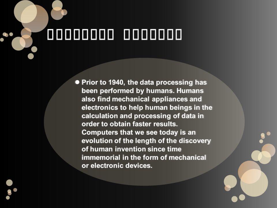 Definisi dari Komputer Istilah komputer mempunyai pengertian yang luas dan berbeda untuk setiap ahli.
