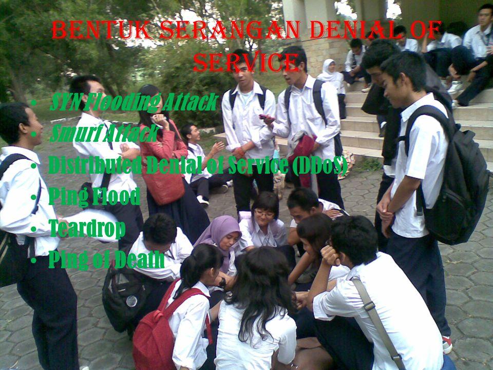 Created By: Septian Nugraha Kudrat (118090047) Asep Suherman (118090046) M Rizki Dani P (118091008) Marissa Aflah Syahrani (118090048)