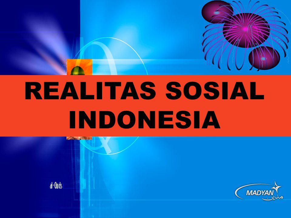 IRONIS: HUTANG Total hutang LN Indonesia hampir US$ 150 milyar (setara dengan Rp 1.380 triliun) sedangkan hutang DN Rp 650 triliun, sehingga total hut