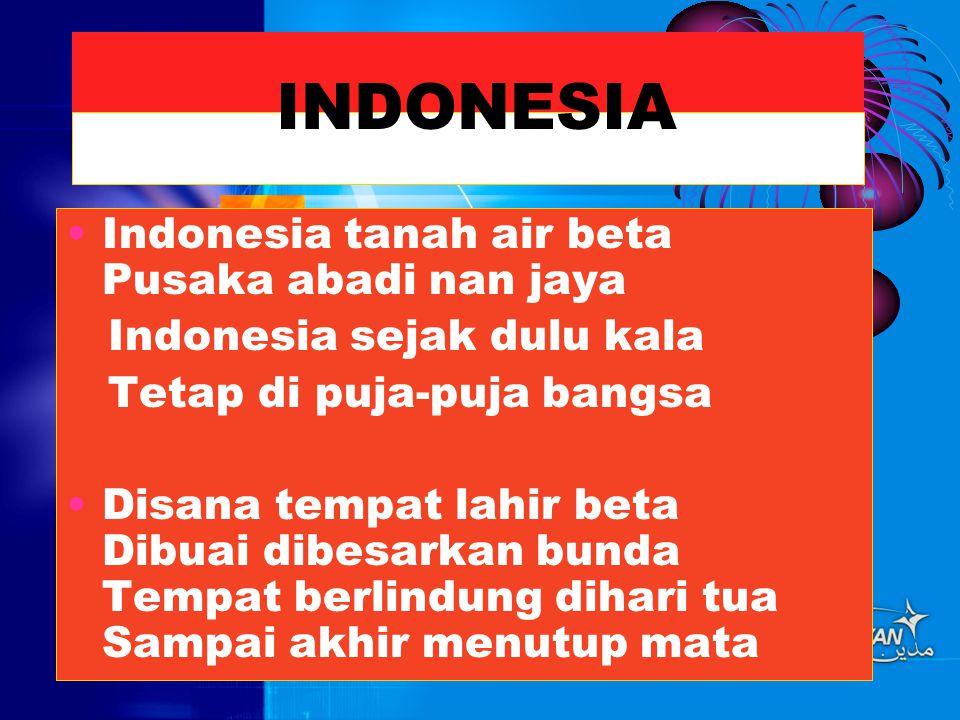 DAYA SAING INDONESIA 37 Negara Tetangga : MALAYSIA 16 THAILAND 30 PHILIPINA 33 Indikator Daya Saing di ASEAN VS KONNAS/PMBS/GA/0206 7