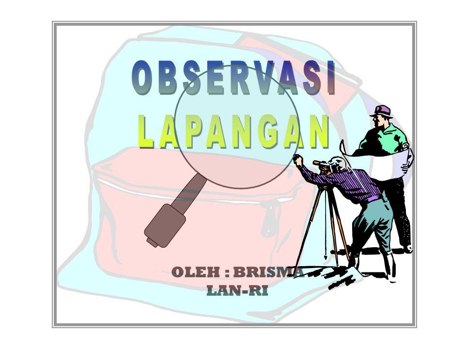 OLEH : BRISMA LAN-RI