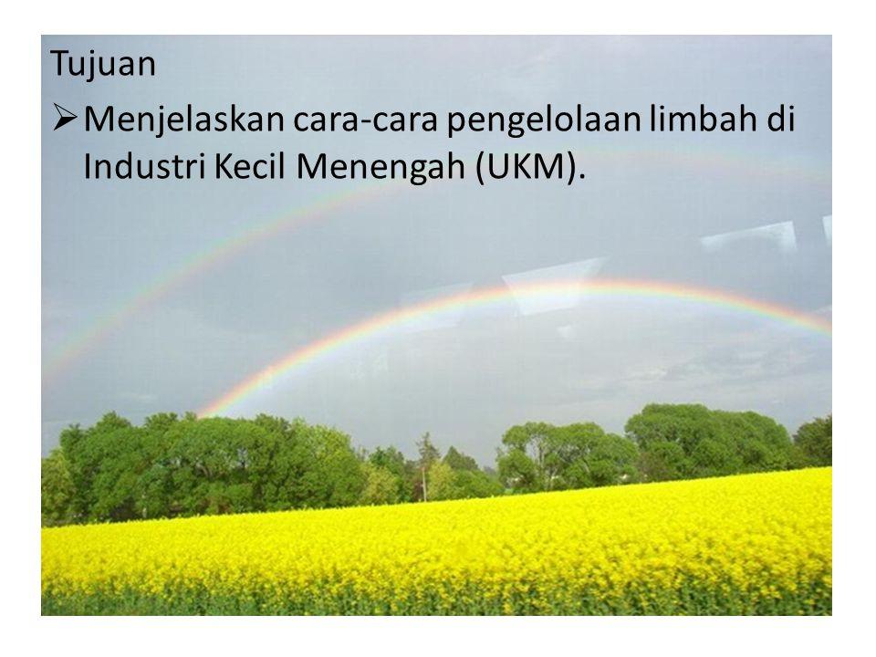 Sejarah Perusahaan Gagak Hitam Perusahaan Gagak Hitam adalah perusahaan rokok yang terletak didaerah Bondowoso dan berdiri pada tanggal 16 Desember 2004 pendiri pertama adalah P.H.