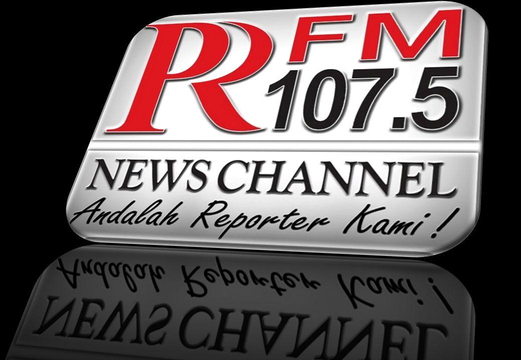 Merupakan pelebaran media cetak Pikiran Rakyat Bandung ke media elektronik.