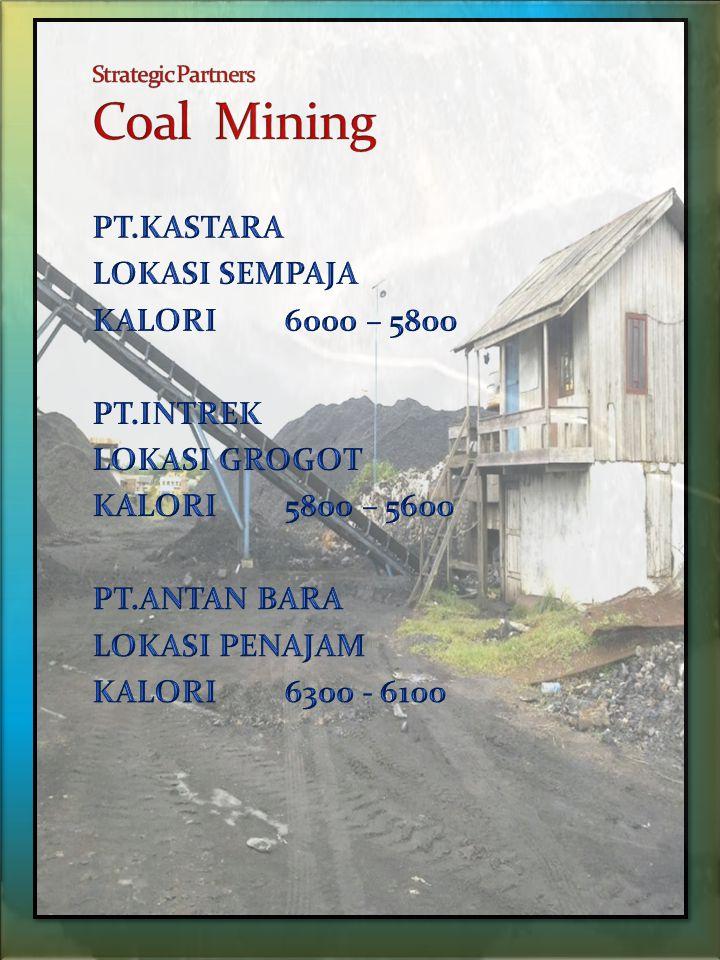REFERENSI BANYU BIRU 2010 Water Treatment Plant PT Cahaya Teknindo Maju Tg. Pinang Bandara Bintan Tanjung Pinang Mandiri 2010 Sewage Treatment Plant P