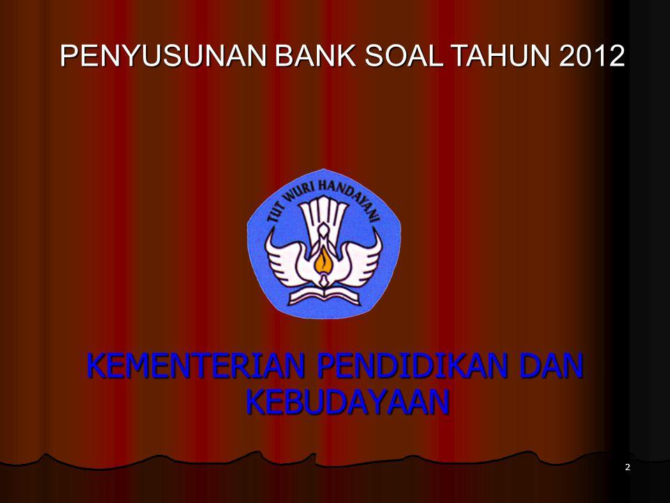 Nama : Drs. Nanang TB., M.Pd. HP : 081341023301 Email : nanang.lpmp@yahoo.co.idnanang.lpmp@yahoo.co.id Rumah : Jl. AR. Saleh III Lr. I No. 36 Kantor :