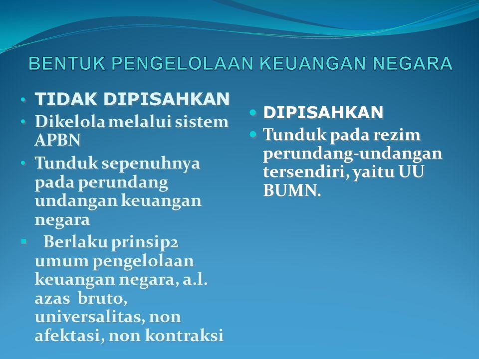 25 Dewan Pengawas Satker BLU yang memenuhi persyaratan, dapat mempunyai Dewas, yang ditetapkan oleh Menteri/Pimpinan Lembaga dengan persetujuan Menkeu.